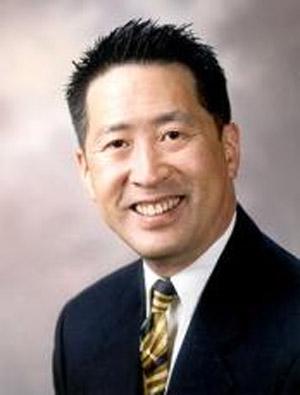 Dr. Wayne Chou - Vancouver Dentist Implants