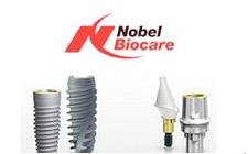 Nobel Biocare Implant System